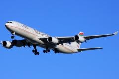 a6-ehb-etihad-airways-airbus-a340-541