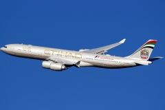 a6-ehc-etihad-airways-airbus-a340-500