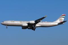a6-ehc-etihad-airways-airbus-a340-541