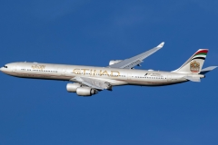 a6-ehf-etihad-airways-airbus-a340-642