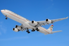 a6-ehh-etihad-airways-airbus-a340-600