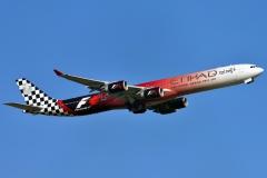 a6-ehj-etihad-airways-airbus-a340-64