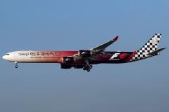 a6-ehj-etihad-airways-airbus-a340-642