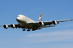 a6-apg-etihad-airways-airbus-a380-800
