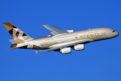 a6-apg-etihad-airways-airbus-a380-861