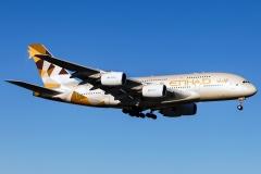 a6-aph-etihad-airways-airbus-a380-861