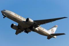 a6-ddb-etihad-airways-boeing-777-ffx