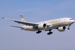 a6-ddc-etihad-airways-boeing-777-ff
