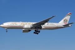 a6-lrc-etihad-airways-boeing-777-237lr