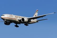a6-lrd-etihad-airways-boeing-777-237lr