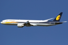 a6-jaa-etihad-airways-boeing-777-35rer