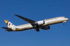 a6-bla-etihad-airways-boeing-787-9-dreamliner
