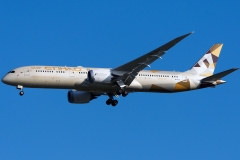 a6-blf-etihad-airways-boeing-787-9-dreamliner