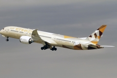a6-blh-etihad-airways-boeing-787-9-dreamliner