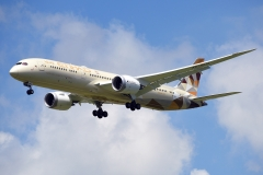 a6-blh-etihad-airways-boeing-787-9