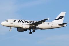 oh-lva-finnair-airbus-a319-100