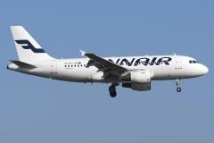 oh-lvb-finnair-airbus-a319-112