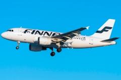 oh-lvh-finnair-airbus-a319-112