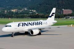 oh-lvi-finnair-airbus-a319-112