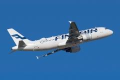 oh-lxa-finnair-airbus-a320-214