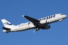 oh-lxb-finnair-airbus-a320-200