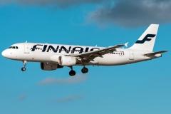oh-lxb-finnair-airbus-a320-214