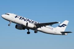 oh-lxf-finnair-airbus-a320