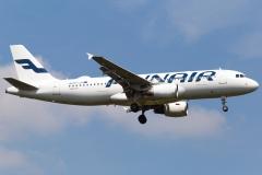 oh-lxh-finnair-airbus-a320-200
