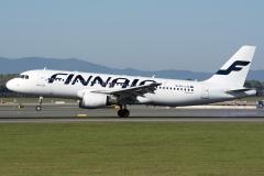oh-lxk-finnair-airbus-a320-200