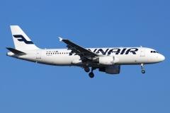 oh-lxk-finnair-airbus-a320-214