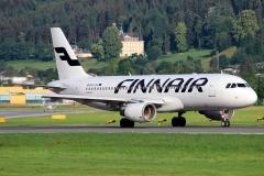 oh-lxl-finnair-airbus-a320-214