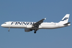 oh-lzc-finnair-airbus-a321-200