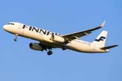 oh-lzg-finnair-airbus-a321-231wl
