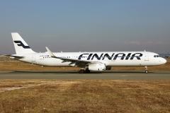 oh-lzn-finnair-airbus-a321-200