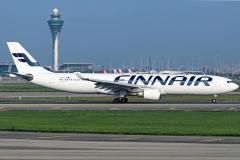 oh-ltm-finnair-airbus-a330-302