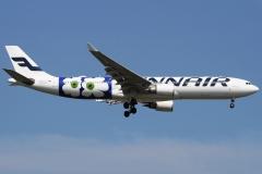oh-lto-finnair-airbus-a330-300