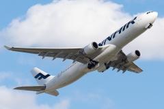 oh-ltp-finnair-airbus-a330-300