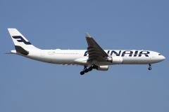 oh-ltr-finnair-airbus-a330-302