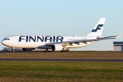 oh-ltt-finnair-airbus-a330