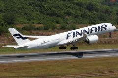 oh-lwf-finnair-airbus-a350-900