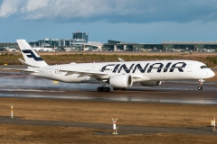 oh-lwi-finnair-airbus-a350-941