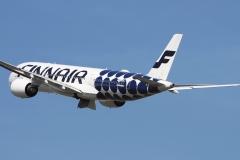 oh-lwl-finnair-airbus-a350-941