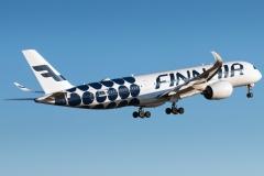 oh-lwl-finnair-airbus-a350