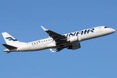 oh-lkk-finnair-embraer-erj-190lr-erj-190-100