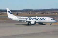 oh-lkm-finnair-embraer-erj-190