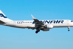 oh-lkp-finnair-embraer-erj-190lr