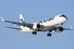 oh-lkr-finnair-embraer-erj-190