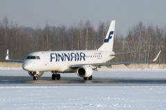oh-lkr-finnair-embraer-erj-190lr