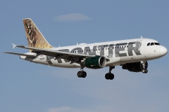 n906fr-frontier-airlines-airbus-a319-111