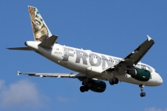 n923fr-frontier-airlines-airbus-a319-111